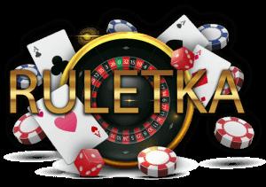 www.ruletka.live