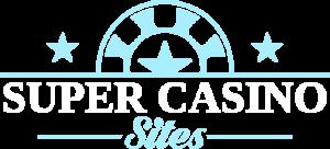 SuperCasinoSites.com