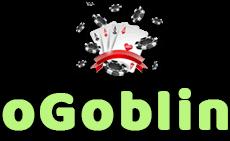 ogoblin.com