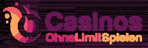 casinos-ohne-limit-spielen-logo